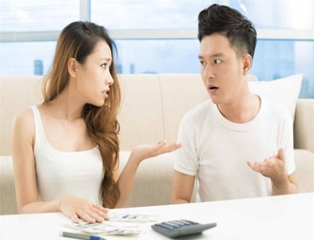 Phụ nữ muốn được chồng yêu chiều cả đời thì đừng dại dột nói ra 10 câu này, đặc biệt là điều số 6 - Ảnh 4.