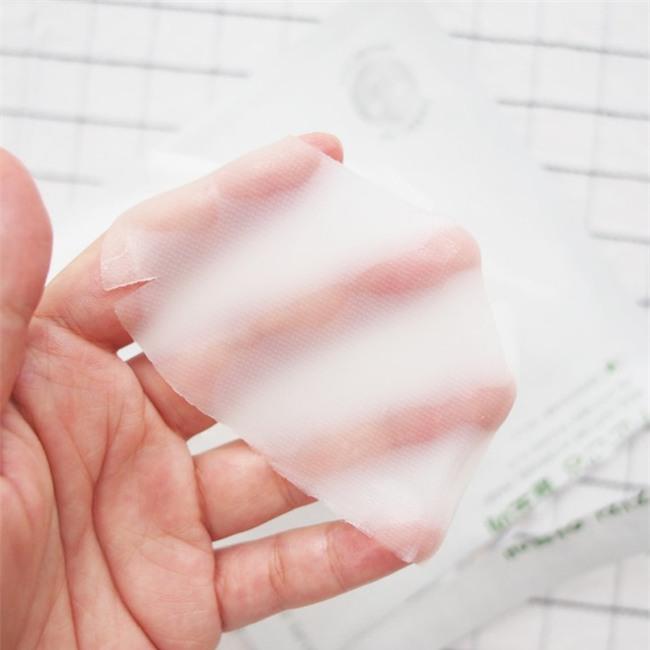 6 loại mặt nạ dưỡng ẩm sâu giá từ 40.000VNĐ mà các bác sĩ da liễu uy tín sử dụng - Ảnh 8.