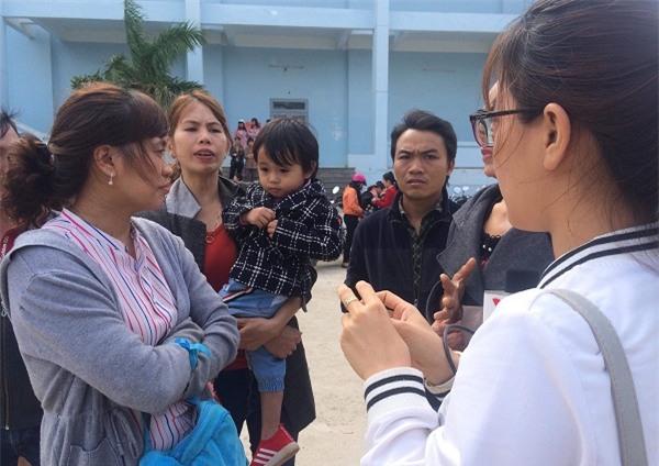 giáo viên mất việc,Krông Pắk,Đắk Lắk,Nguyễn Sỹ Kỷ,biên chế giáo viên