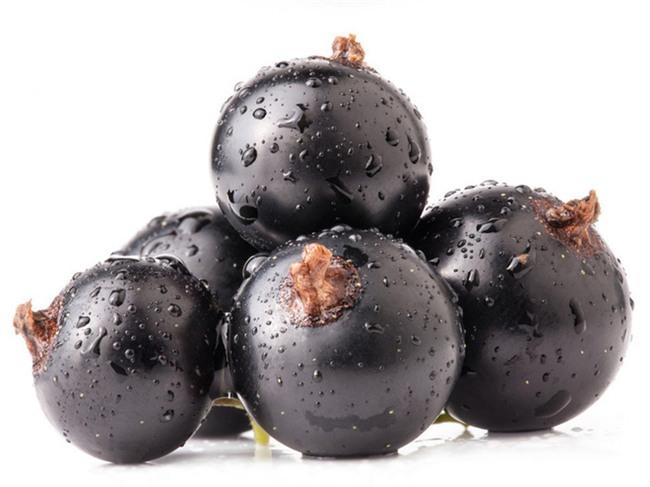 Chuyên gia dinh dưỡng khuyên bạn nên ăn 8 loại thực phẩm màu đen này-6