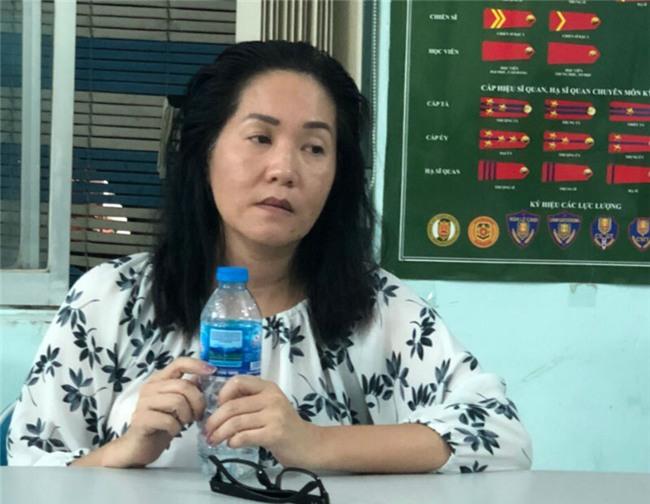 bắt cóc,bắt cóc tống tiền,giải cứu con tin,Sài Gòn,Việt kiều Mỹ