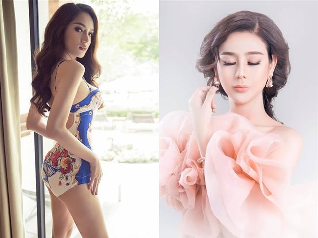 Bị khủng bố khi Hương Giang đăng quang hoa hậu, Lâm Khánh Chi muốn tìm đến tận nhà anti-fan-5