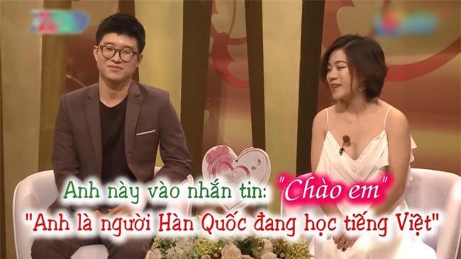 cap vo chong son co mot khong hai: vo nghi chong gay con chong tuong vo la nguoi chuyen gioi - 1
