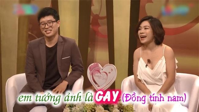 cap vo chong son co mot khong hai: vo nghi chong gay con chong tuong vo la nguoi chuyen gioi - 3