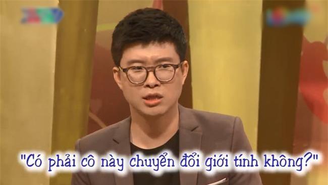 cap vo chong son co mot khong hai: vo nghi chong gay con chong tuong vo la nguoi chuyen gioi - 4