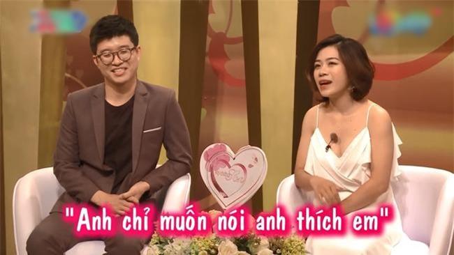 cap vo chong son co mot khong hai: vo nghi chong gay con chong tuong vo la nguoi chuyen gioi - 5
