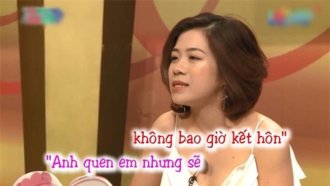 cap vo chong son co mot khong hai: vo nghi chong gay con chong tuong vo la nguoi chuyen gioi - 7
