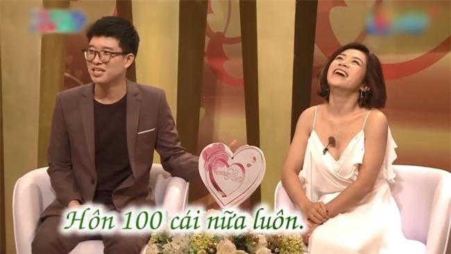 cap vo chong son co mot khong hai: vo nghi chong gay con chong tuong vo la nguoi chuyen gioi - 9