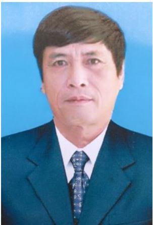 Nguyễn Thanh Hóa,Cục trưởng C50,Bộ công an,Đánh bạc,Rửa tiền,Phú Thọ,Đánh bạc ở Phú Thọ