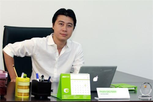Nguyễn Thanh Hóa,Cục trưởng C50,Đánh bạc,Rửa tiền,Phú Thọ,Đánh bạc ở Phú Thọ,Nguyễn Văn Dương,Phan Sào Nam