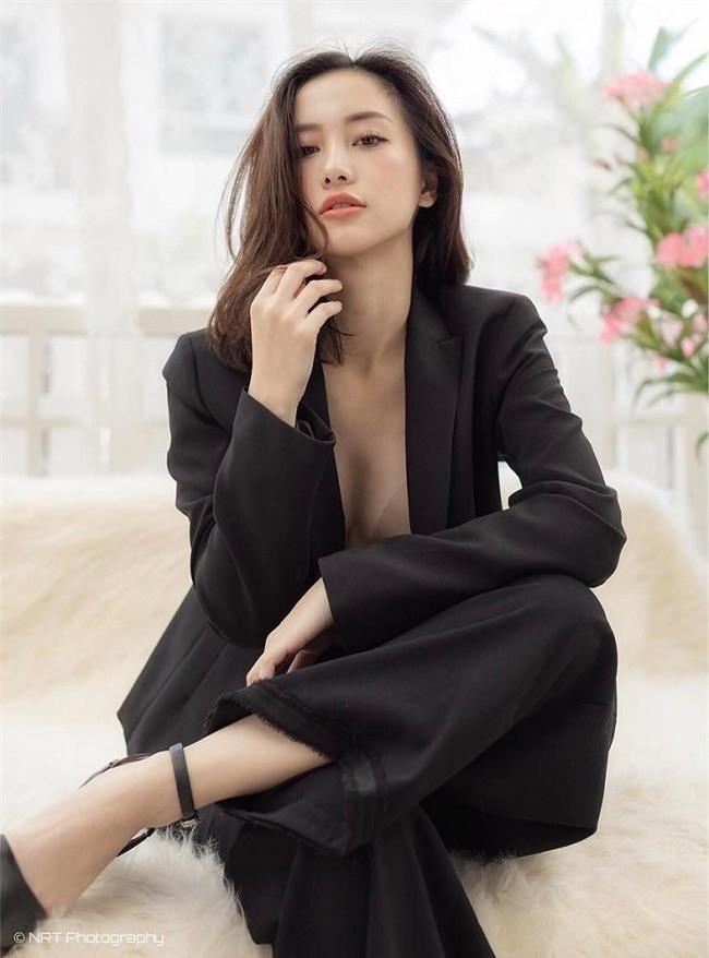 "hiem phim viet nao co dan my nhan hap dan nhu ""thang nam ruc ro"" hinh anh 2"