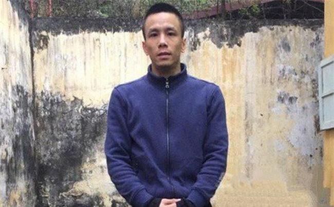 Người chồng hành hung 2 bác sĩ khi cấp cứu cho vợ ở Yên Bái đã bị bắt - Ảnh 1.