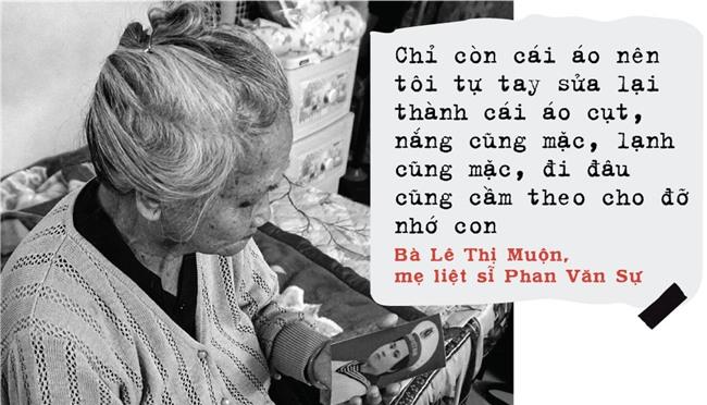 Hoa dang gui toi Gac Ma va ngon lua trong long nguoi o lai hinh anh 7