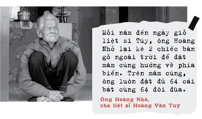 Hoa dang gui toi Gac Ma va ngon lua trong long nguoi o lai hinh anh 9
