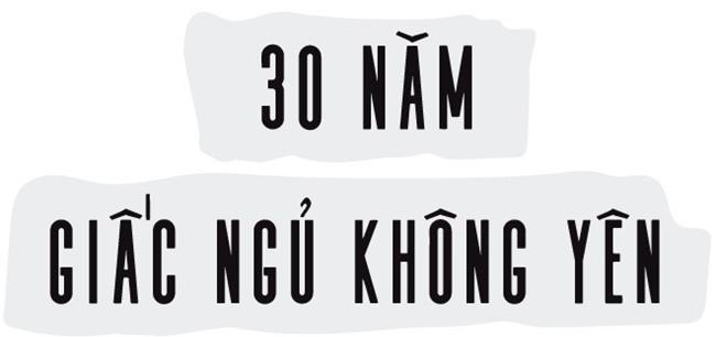 Hoa dang gui toi Gac Ma va ngon lua trong long nguoi o lai hinh anh 10