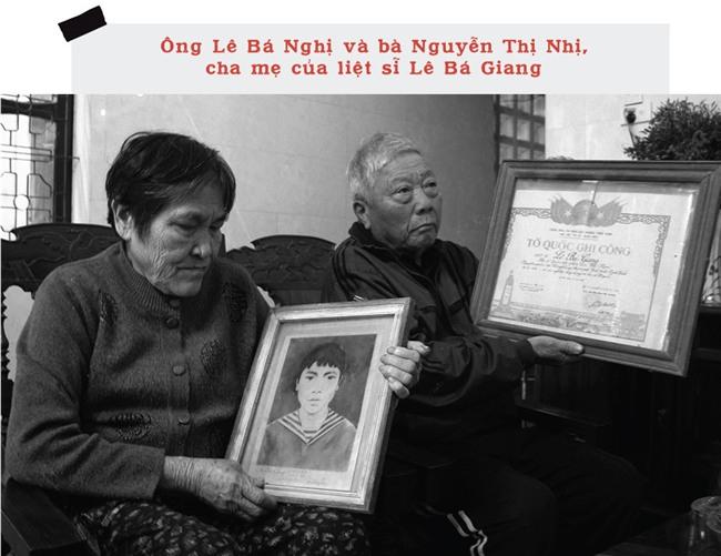 Hoa dang gui toi Gac Ma va ngon lua trong long nguoi o lai hinh anh 11
