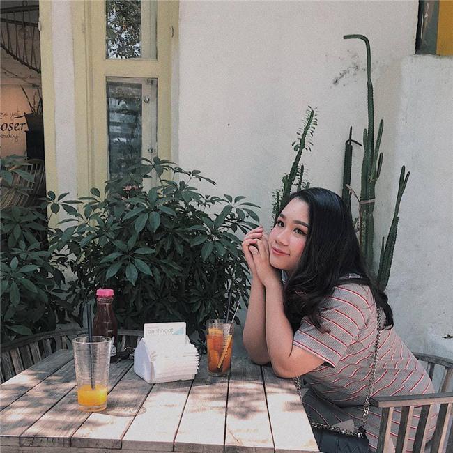 """say thai 2 lan, tang 23 kg sau cuoi, co vo tre con bi trach """"beo qua khong de duoc"""" - 6"""