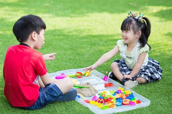Trước khi sinh con thứ 2, các ông bố bà mẹ nên biết 8 điều này - Ảnh 6.