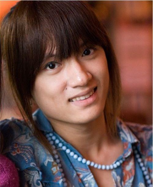 Hương Giang Idol kể về mối tình trong bóng đêm với đại gia khi chưa chuyển giới-4