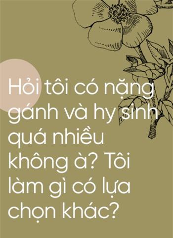 """Đàm Vĩnh Hưng - """"Ông hoàng"""" ngự trị trên những đau thương: Tôi không cha, có mẹ mà cũng như không! - Ảnh 10."""