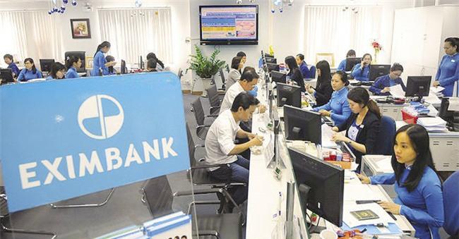 Eximbank,sổ tiết kiệm