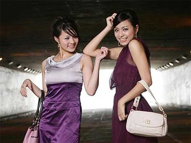 Hoàng Thùy Linh - Thủy Top: Chuyện gì đã khiến đôi bạn thân bên nhau lúc hoạn nạn lại cạch mặt đến tận 10 năm? - Ảnh 2.
