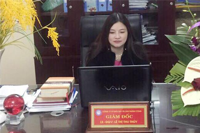 lừa đảo,Eximbank,Nghệ An,chiếm đoạt tài sản