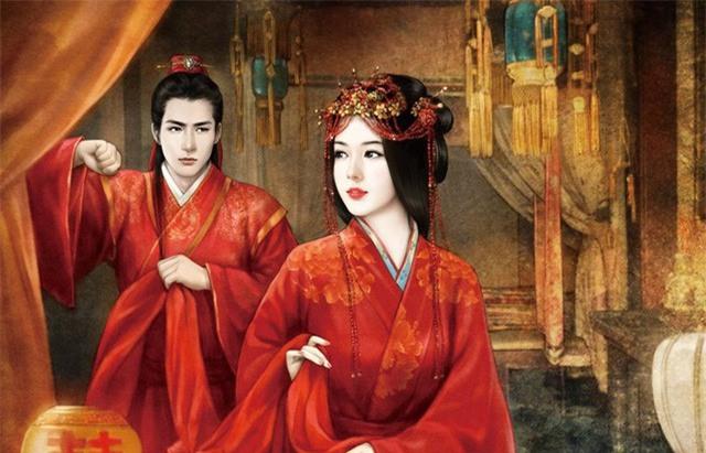 Số phận bi thương của công chúa Tân Thành: Được hứa kết hôn tới 3 lần, ngày tiễn chồng đi đày cũng là ngày đôi lứa ly biệt - Ảnh 4.