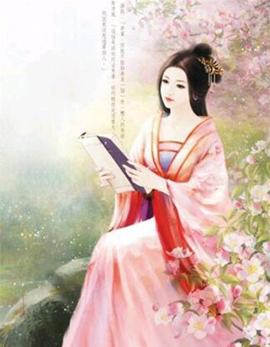 Số phận bi thương của công chúa Tân Thành: Được hứa kết hôn tới 3 lần, ngày tiễn chồng đi đày cũng là ngày đôi lứa ly biệt - Ảnh 5.