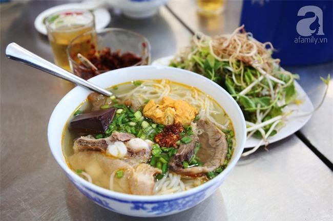 6 loại mắm thử thách khứu giác nhưng ăn rồi lại dễ bị nghiện của người Việt