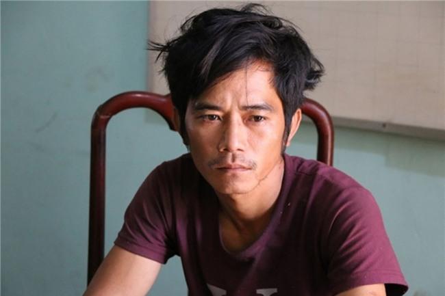 Nghi phạm hiếp dâm rồi sát hại bé gái 4 tuổi ở Bình Phước từng được gia đình nạn nhân cưu mang, cho ở nhờ 7 năm không lấy tiền - Ảnh 2.