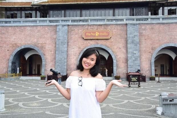 4 bạn trẻ Việt từng nhận học bổng du học từ đại học số 1 thế giới - MIT, họ là ai? - Ảnh 3.