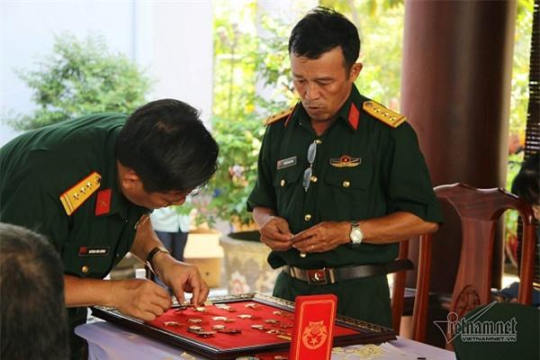 Nguyên Thủ tướng Phan Văn Khải,Phan Văn Khải