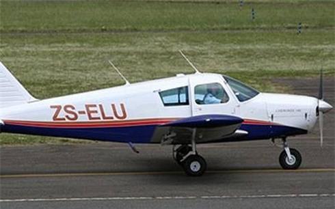 Philippines: Rơi máy bay vào khu dân cư, 7 người thiệt mạng - Ảnh 1.