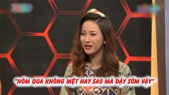 vua sinh xong, con dau lien bat khoc voi hanh dong bat ngo cua me chong - 5