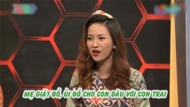 vua sinh xong, con dau lien bat khoc voi hanh dong bat ngo cua me chong - 6