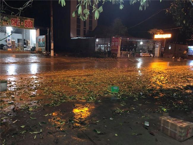 mưa đá,Mộc Châu,Sơn La
