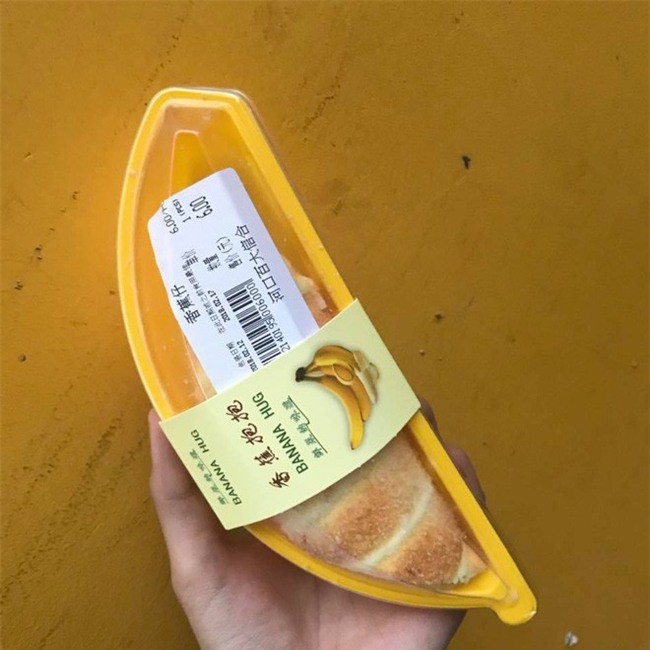 Hà Khẩu - điểm du lịch đi vừa gần, vừa dễ lại nhiều đồ ăn ngon của Trung Quốc - Ảnh 24.