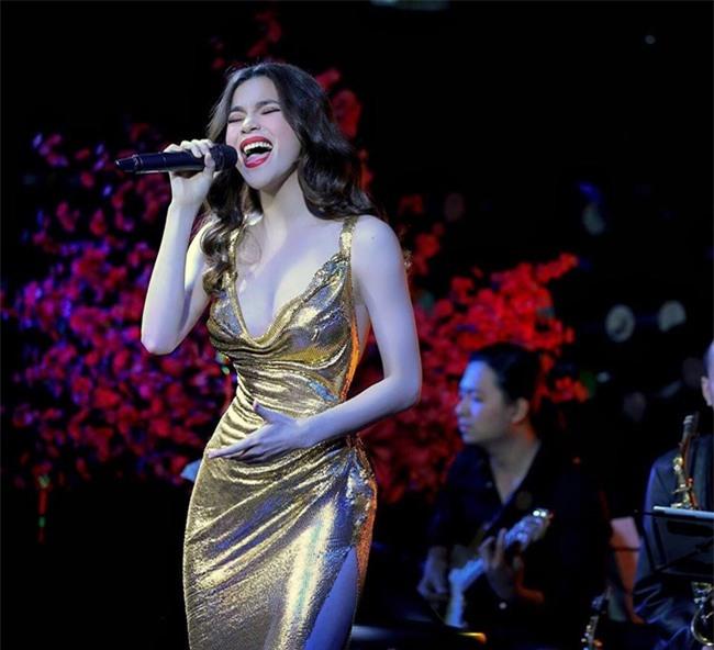 "day chinh la nhung ""than ve nu"" ngoai doi that o showbiz viet hinh anh 1"
