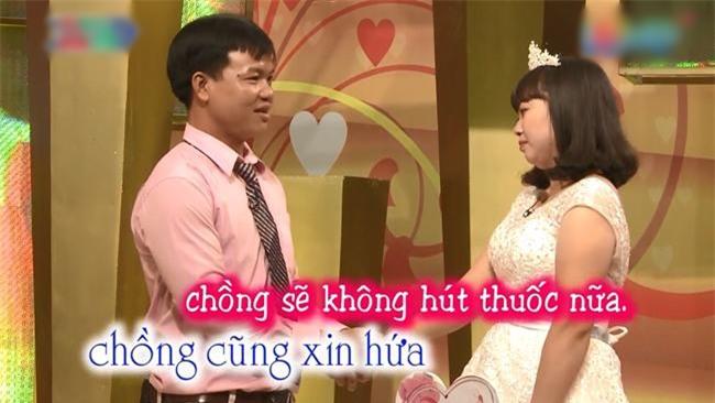 cam dong truoc chuyen tinh cua cap vo chong son quyet hien than xac cho y hoc - 10