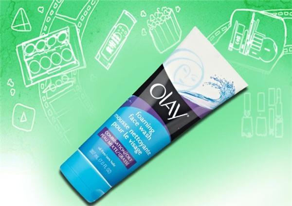 Da dầu, da hỗn hợp, da khô: đây là những gợi ý chăm sóc và loạt sản phẩm dành cho bạn - Ảnh 16.