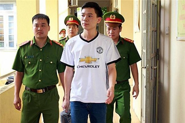 Truy tố bác sĩ Hoàng Công Lương: Dấy lên nỗi lo trong y bác sĩ - Ảnh 1.