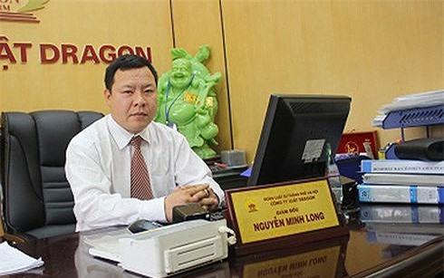 Nguyễn Thanh Hóa,Phan Sào Nam,Cục trưởng C50,Đánh bạc,Rửa tiền,Phú Thọ,Đánh bạc ở Phú Thọ