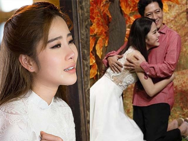 cac co gai dung dai pho phang tinh yeu don phuong nhu nam em - 1