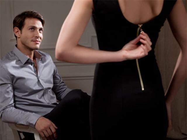 Những tưởng được đổi đời nào ngờ trở thành kẻ đẻ thuê cho cặp vợ chồng hiếm muộn - Ảnh 1.
