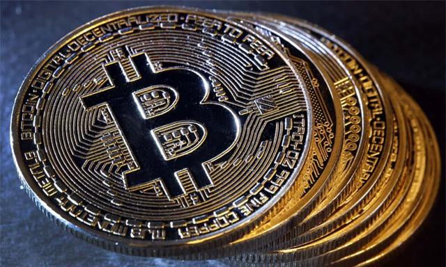 Thị trường Bitcoin có khả năng gặp khó trong bối cảnh giới tội phạm sử dụng blockchain để lưu trữ tài liệu bất hợp pháp.