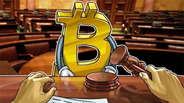 Bitcoin có thể sẽ bị cấm tại nhiều quốc gia nếu tòa án thông qua quyết định vi phạm.