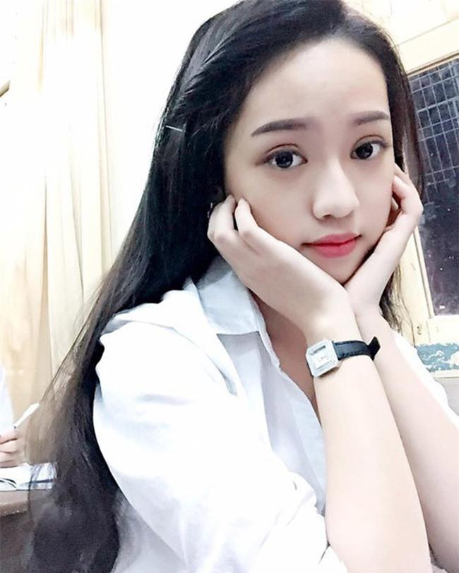 Trước lùm xùm tình cảm rối ren của Trường Giang, showbiz Việt từng chấn động vì những scandal tình tay ba nào? - Ảnh 9.