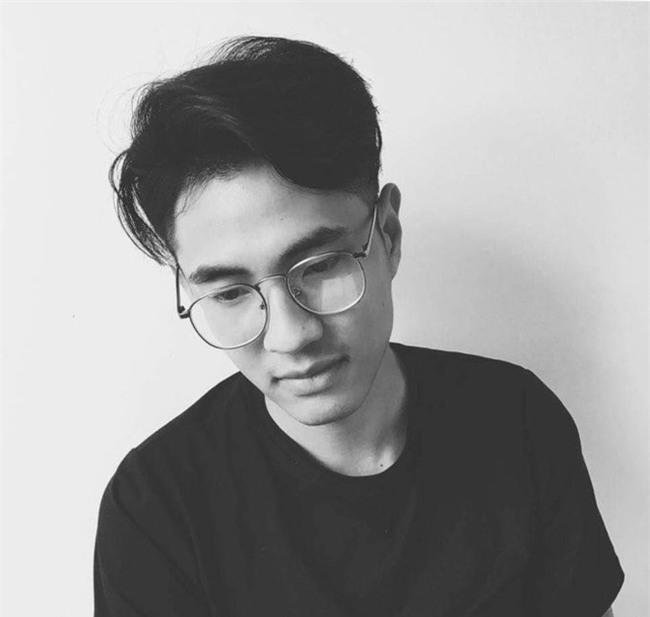 Trước lùm xùm tình cảm rối ren của Trường Giang, showbiz Việt từng chấn động vì những scandal tình tay ba nào? - Ảnh 11.