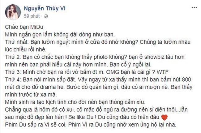 Trước lùm xùm tình cảm rối ren của Trường Giang, showbiz Việt từng chấn động vì những scandal tình tay ba nào? - Ảnh 12.